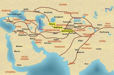 silk_road_uzbek_map.jpg