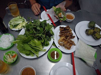 Vietnam_1022.jpg