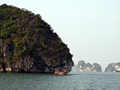 Vietnam_1358.jpg