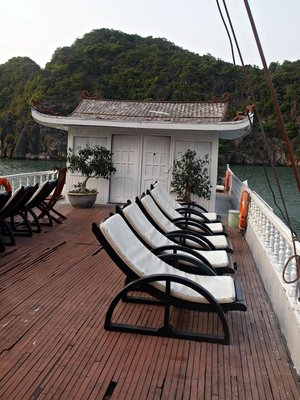 Vietnam_1380.jpg