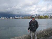 Vancouver 012