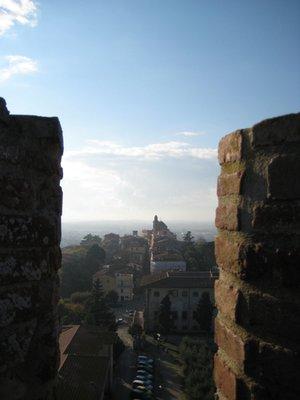 castiglione.jpg