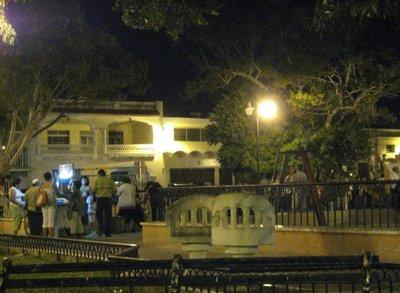 parque_santiago.jpg