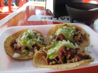 tacos_jhovany.jpg