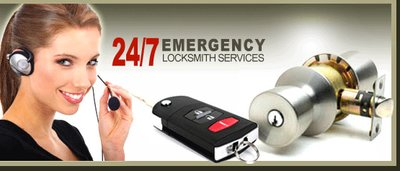 Portland OR Locksmith