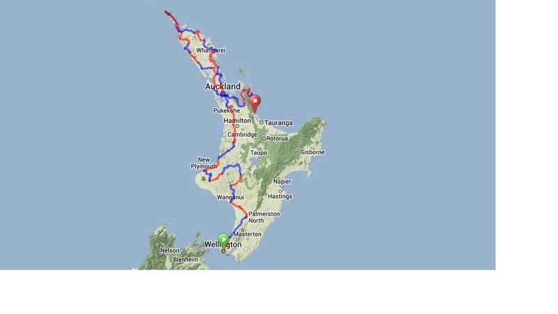 large_CycleNewZe..hIsland_map.jpg