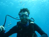 large_Bajo_Dive_Trip__58_.jpg