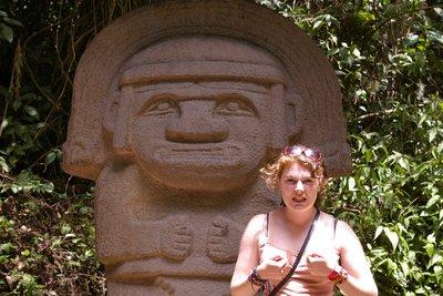 Standard tourist picture #1.