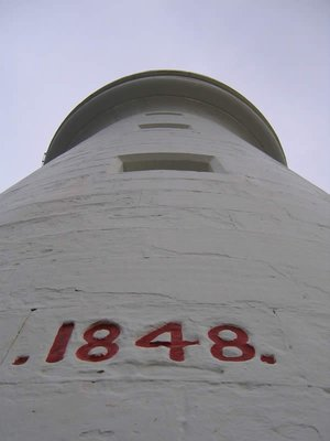Cape Otway Lighthouse