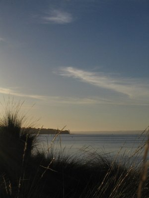Cowes Beach (Philip Island)