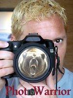 Life through my lens