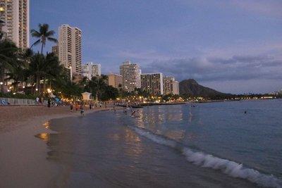 Hawaii 1 053