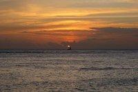 Hawaii_1_035.jpg