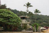 Hawaii_3_129.jpg
