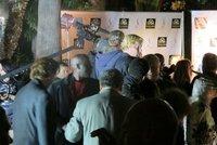 LA_party_a..o_H_007.jpg