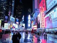 NY1_070.jpg