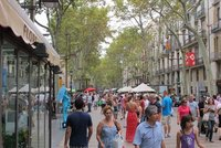 around_barcelona_025.jpg