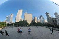 chicago2_056.jpg