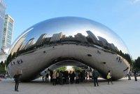 chicago2_065.jpg