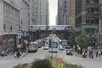 chicago2_091.jpg