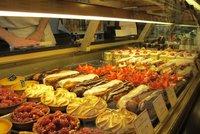 market_day_aix_012.jpg