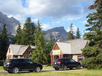 Banff_LakeLouise 002