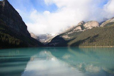 Banff_LakeLouise 061