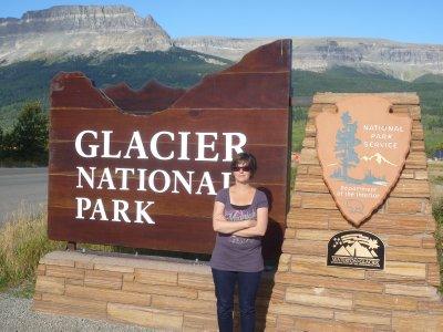 Glacier 020