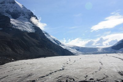 Icefield_Parkway 008
