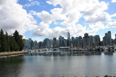 Vancouver 055