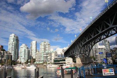 Vancouver 086