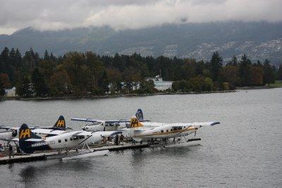 Vancouver 124