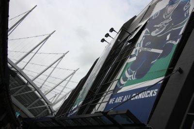 Vancouver 144