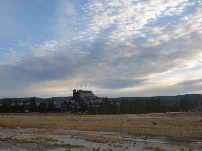 Yellowstone 045