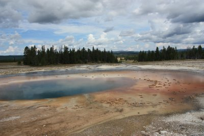 Yellowstone 174