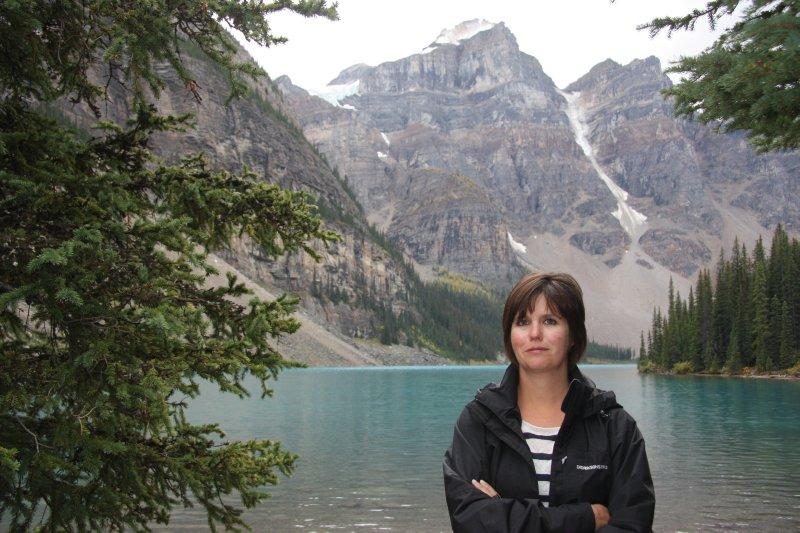 Banff_LakeLouise 056