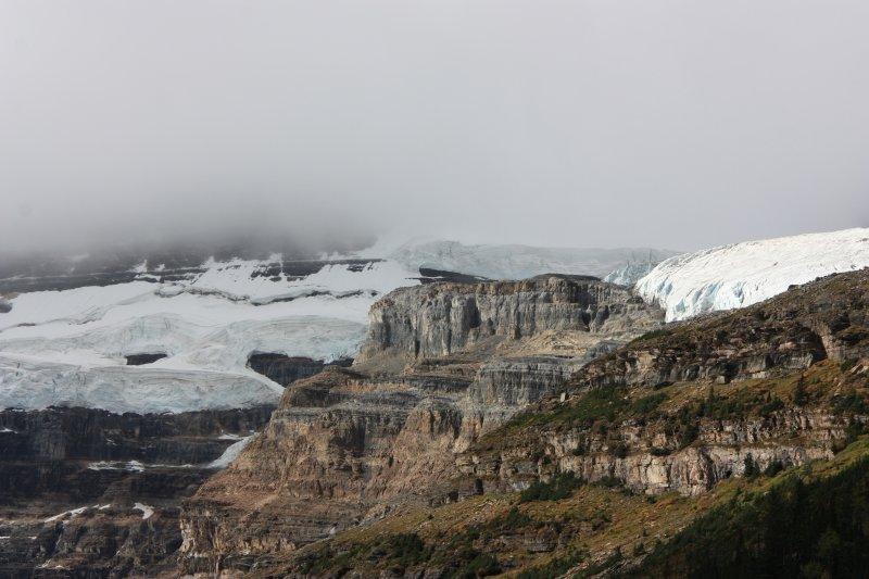 Banff_LakeLouise 079