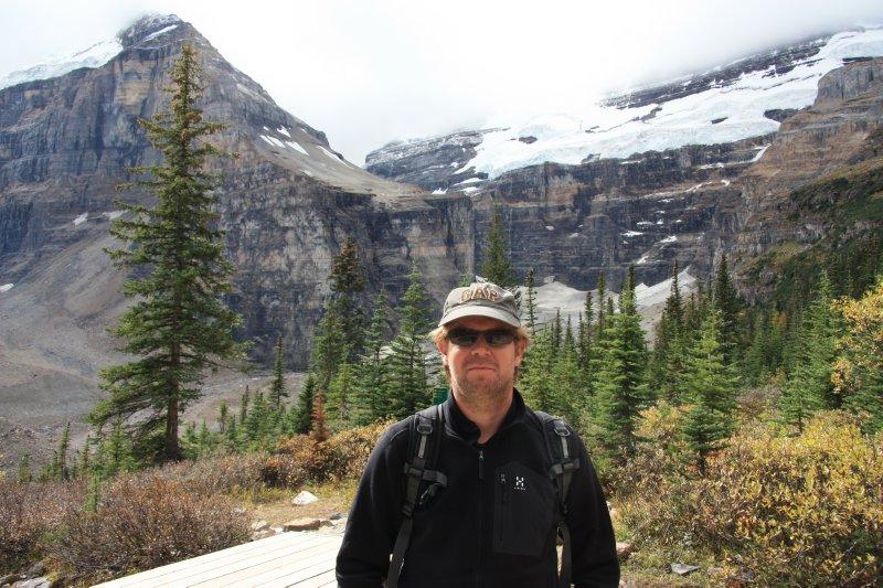 Banff_LakeLouise 082