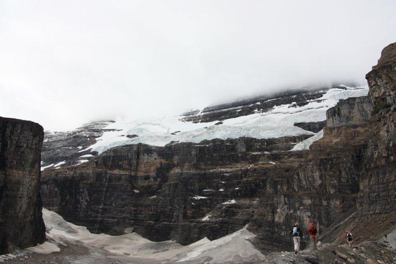 Banff_LakeLouise 084