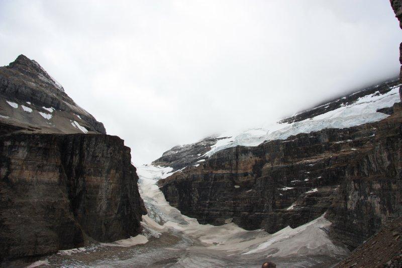 Banff_LakeLouise 089