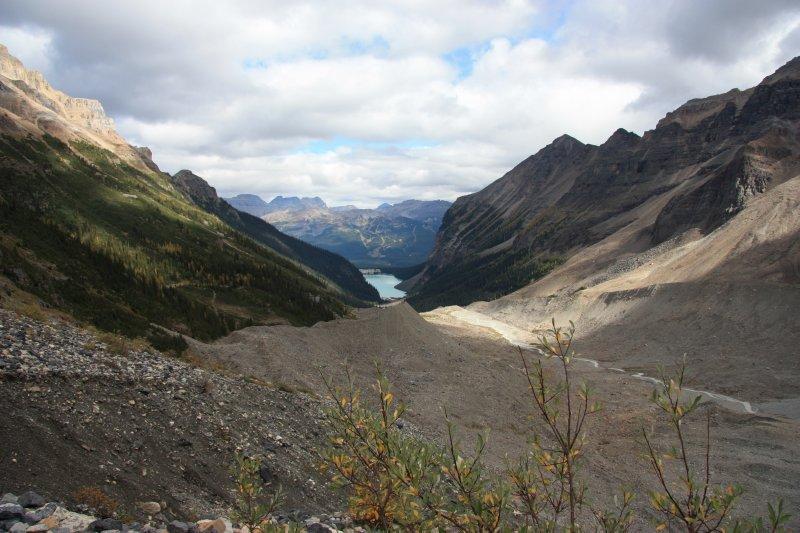 Banff_LakeLouise 090
