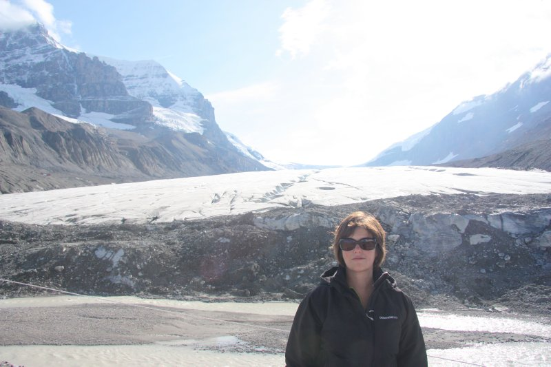 Icefield_Parkway 017