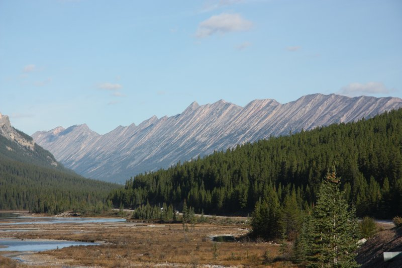 Icefield_Parkway 029