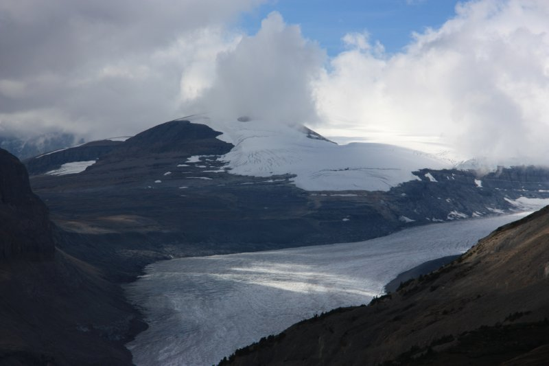 Icefield_Parkway 066