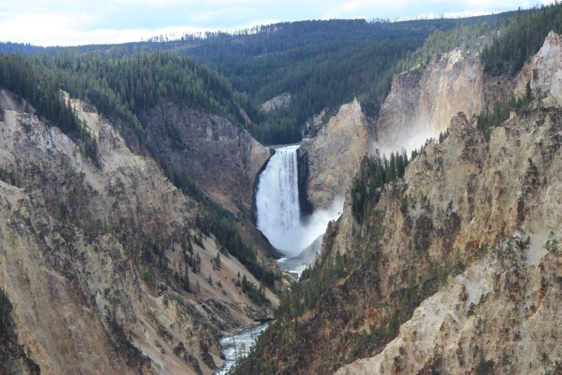 Yellowstone 379