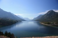 Waterton (13)