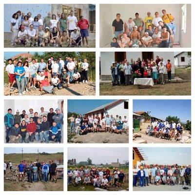 Habitat_Collage.jpg