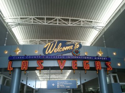 Vegas!!!!!!!!!!!