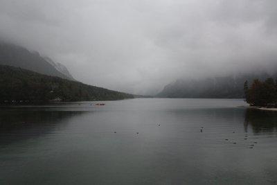 lake_bohinj.jpg