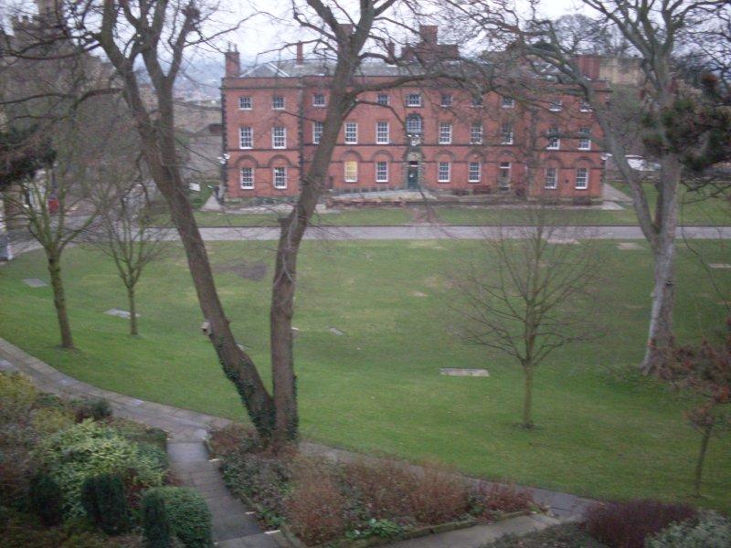 Lincoln Castle5